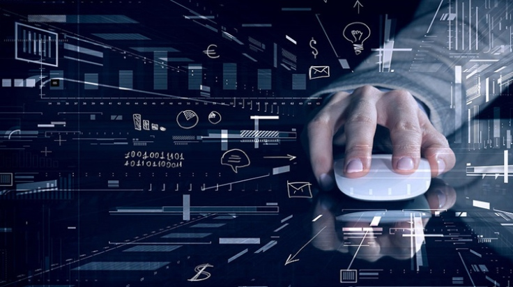 predicciones-tecnologicas-diario-juridico-